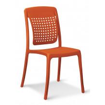 Cadeira de jardim Factory