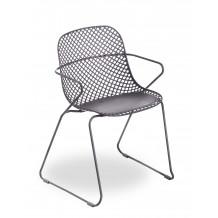Cadeira Ramatuelle