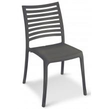 Cadeira de jardim Sunday
