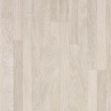 Revestimento Elemen Wood Oak