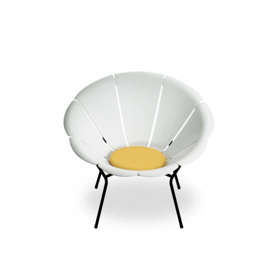 Cadeira de Braços Yeye