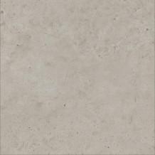 Azulejos de parede Gx Wall+ Concrete