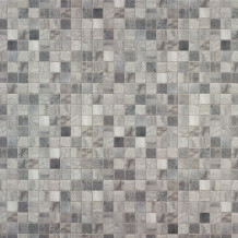 Revestimento Element 3D mosaicos