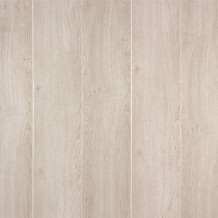 Revestimento Element As madeiras clássicas