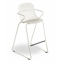 Cadeira Alta Ramatuelle