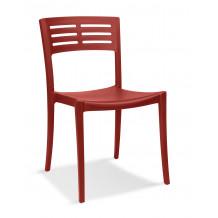 Cadeira de jardim Urban