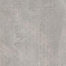Revestimento Element 3D Mesh concrete light