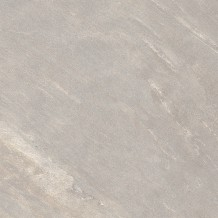 Revêtement Element 3D Sand slate