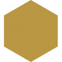 Azulejos adesivos Diamond Full