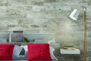 Porque optar pelo um revestimento de parede decorativo de PVC ?