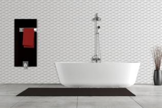 Transformar a sua casa de banho graças a um reves...